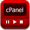 cpanel.png